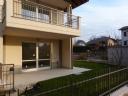 Casa in vendita Lago Maggiore